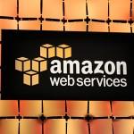 AWS y Ericsson ofrecerán cloud pública a empresas de telecomunicaciones