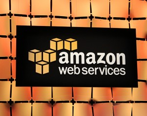 AWS Summit 2014, amazon web services