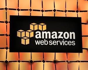 AWS Summit 2014, amazon web services
