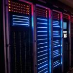 """Los retos de analizar los """"datos oscuros"""" por las empresas españolas"""