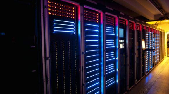 salesforce datacenter centro de datos