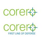 Corero apuesta por una protección DDoS adaptativa en su nueva versión SmartWall TDS