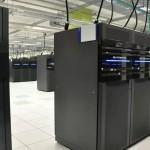 Hacia el centro de datos basado en flash