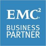 HP y EMC anuncian las grandes compras de la semana