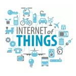 Los dispositivos del Internet de las cosas conformarán el mercado más masivo