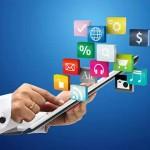 Más empresas adoptarán sus propias tiendas de apps en 2015