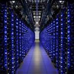 VersaStack, la propuesta convergente de Cisco e IBM