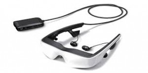 Los HMD se adoptarán cuando ofrezcan un diseño adaptado al gusto del consumidor.