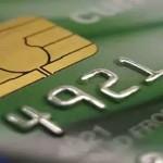Big Pay, Bitcoin, P2P y HCE serán los pagos del futuro