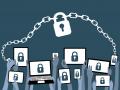 seguridad-internet-de-las-cosas