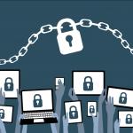 Muchas empresas aún no protegen sus datos más sensibles