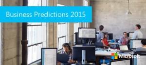 predicciones microsoft