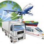 El ecommerce español alcanza récord en exportación en 2014