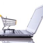 El estado de las compras omnicanal – Infografía