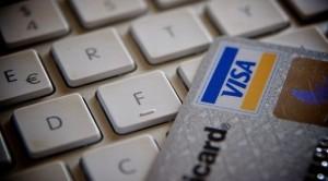transacción banco kaspersky dinero