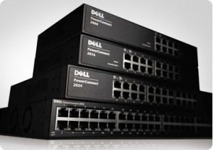768807dell networking