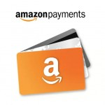 Amazon Wallet desaparece