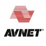 Avnet Technology Solutions España se convierte en mayorista de FalconStor