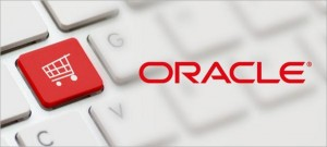 oracle omnicanal