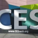 Fotogalería: 15 novedades que nos ha dejado el CES 2015