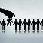 Citrix y EMC anuncian despidos tras presentar resultados