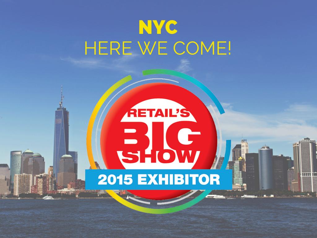 Nrf big show 2015 las novedades para el retail tras el for Las novedades