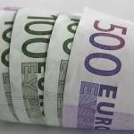 Gartner: El gasto TI en 2015 crecerá un 2,4%