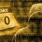 Los empleados son más peligrosos que los hackers