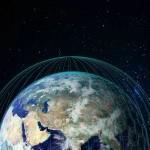 Hacia la conectividad global con OneWeb
