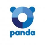"""Panda presenta su nueva imagen corporativa, más """"simplexity"""""""