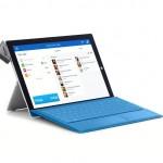 PayPal y Microsoft quieren llevar TPV avanzados a las pymes