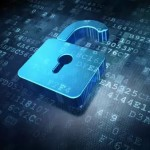 IDC: La regulación de la UE de protección de datos y su oportunidad de mercado