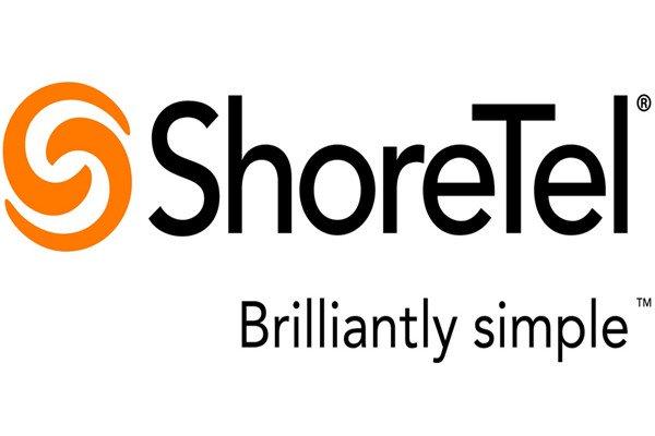 ShoreTel_Interoute