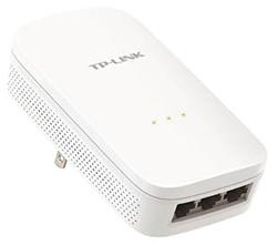 TP-Link TL-PA8030