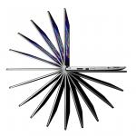 Lenovo lanza nuevos modelos a sus gamas ThinkPad y Yoga