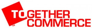 Toshiba Together Commerce