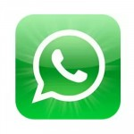 Whatsapp llega al PC