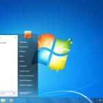 Los usuarios de Windows 7 ya no tendrán soporte técnico gratuito