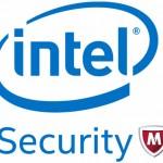 5 novedades en el programa de socios de Intel Seguridad