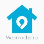 Hogar inteligente: 15 nuevas empresas se unen a Nest