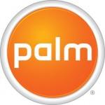 Alcatel compra Palm, ¿podría usarlo en un nuevo teléfono?