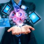 CYOD será una de las tendencias del BYOD en 2015