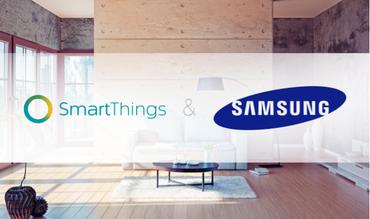 smarthings samsung