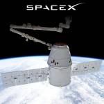 Internet vía satélite: Google adquiere una parte de Space X