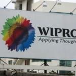 Software AG y Wipro  se unen para el Internet de las Cosas