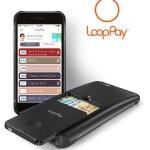 Samsung comprará la firma de pagos LoopPay