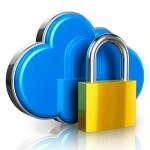 Buenas perspectivas para el software de seguridad en la nube