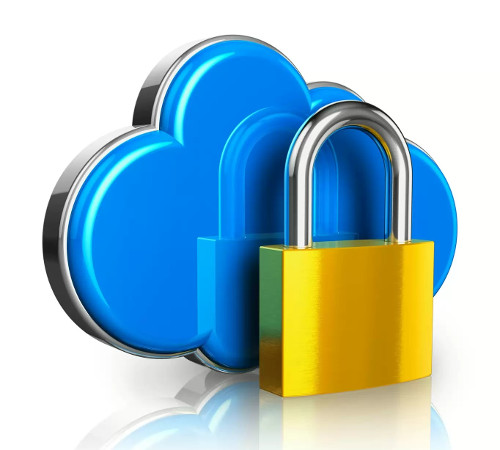 Cloud Security Software seguridad nube