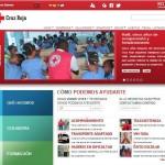 Cruz Roja Española confía a Liferay todas sus páginas web
