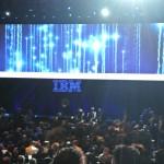 IBM se reúne con sus partners: mucho cloud y una nueva organización del canal